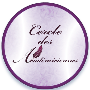 CercleAcademiciennes