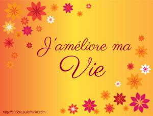 J_ameliore_ma_vie_logo