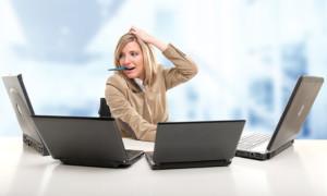 Comment gérer plusieurs clients