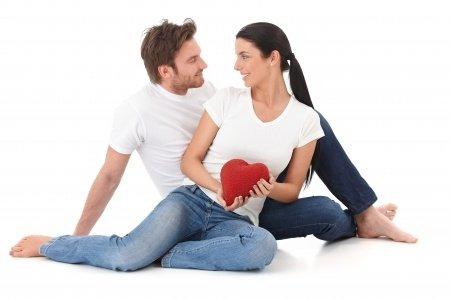 Le soutien du conjoint est important pour l'adjointe virtuelle