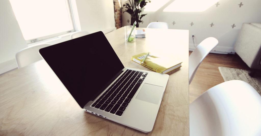 Quelques bonnes habitudes pour réussir votre entreprise d'assistance virtuelle