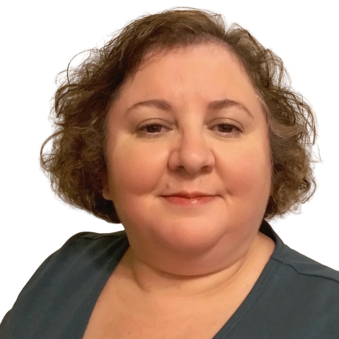 Danielle Guérin coach pour adjointes virtuelles
