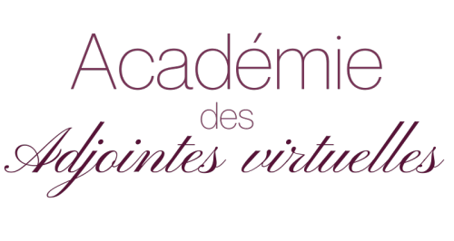 Académie des adjointes virtuelles