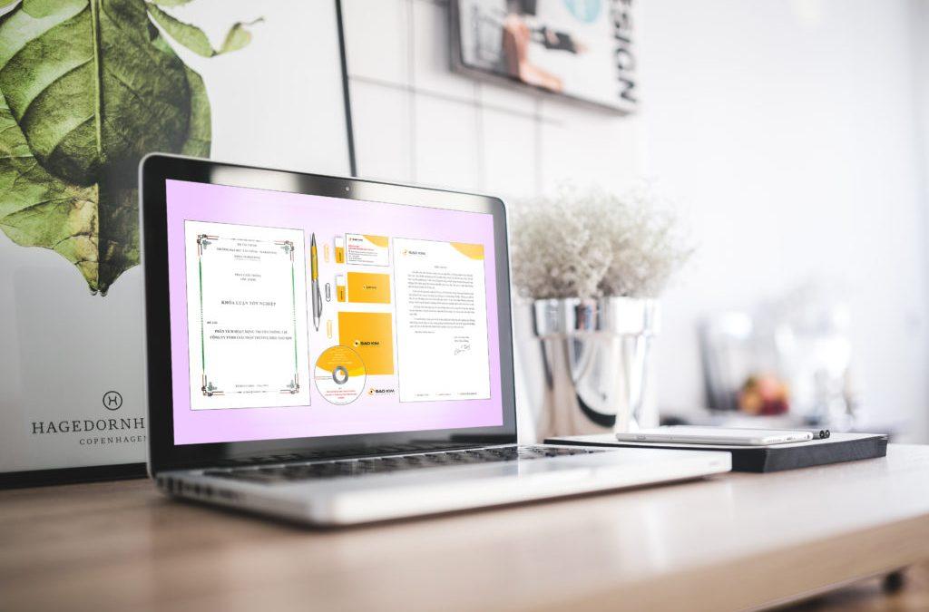 Comment démarrer son entreprise d'assistance virtuelle en travaillant à temps plein